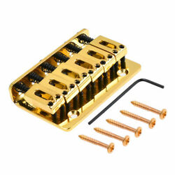 GUITAR PARTS FOR AS54G65 $49.98