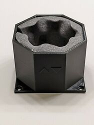 Antminer Max Airflow Decibel Reducer Noise reducer SOUND FOAM INCLUDED ₿ $13.98
