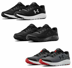 Under Armour Mens UA Surge 2 Running Shoes 3022595 Athletic Training Gym Shoes $49.95
