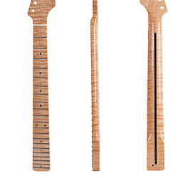 Stratocaster Replacement Neck Vintage for DIY $89.00