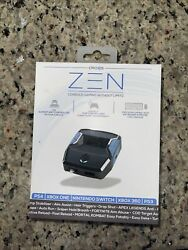 CRONUS ZEN Controller Adapter PS5 Xbox Switch *****SHIPS SAME DAY*****🚚💨 $150.00