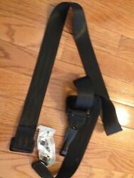 Evenflo Car Seat latch top tether strap Replacement Free Ship $24.95