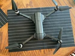 Ruko F11 Pro Drones with Camera FOR PARTS ONLY FOR PARTS $125.00