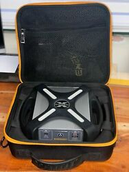 Energen DroneMax A40 Portable Drone Battery Charging Station $335.95