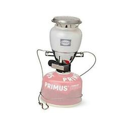 Little Lantern Adjustable Brightness EASY TO USE Perfect For Camping One Size $95.96