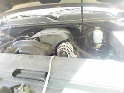 Console Front Floor With Entertainment Center Fits 10 14 SUBURBAN 1500 5869393 $172.49