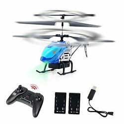 RC Helicopter Remote Control Mini RC Helicopter for Kids Adults Hold RC $39.98