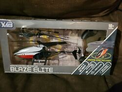 rc helicopter $20.00