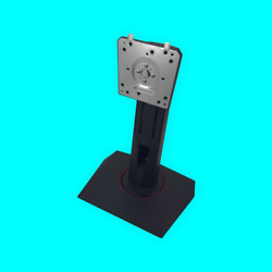 Monitor Stand w Height Adjustable Tilt Mount for Asus Gaming Monitor VG278 $34.59