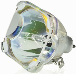Lamp Bulb only for Samsung BP96-01472A Original Osram Neolux Rear Projection $49.00