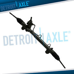 for 2004 2008 2009 2010 TOYOTA SIENNA POWER STEERING RACK AND PINION ASSEMBLY $132.75