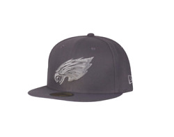 Enjoy Sports Fan's Heaven | Best Philadelphia Eagles New Era ...