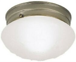 Westinghouse Light A 66604 Ceiling Fixture by Westinghouse Lighting Corp