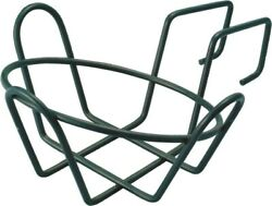 Round Planter Railing BracketNo GB-4326  Mintcraft