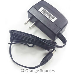 UL Listed 12V DC 1Amp 1A 1 Amp Power Supply Switch Adapter Transformer Charger   $69.89