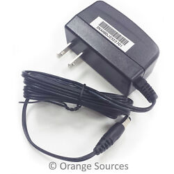 UL Listed 12V DC 1Amp 1A 1 Amp Power Supply Switch Adapter Transformer Charger   $4.99