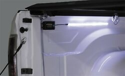 80296 Access 18quot; Battery Operated Truck Bed LED Light Kit $49.99