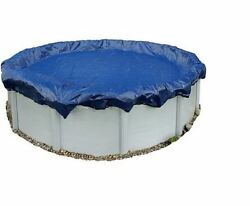 Patio Outdoor Pool Cover Above Ground Pool Winter Furniture Grill Lawn Gift