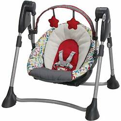 Graco Swing Mobile For Sale Online