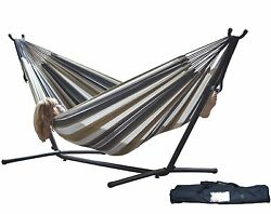 Outdoor Hammock Wicker Patio Furniture Sets Clearance From Sears Target Sale