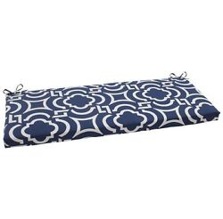 Bench Seat Cushion Indoor Outdoor Carmody Weather Resistant For Patio Furniture