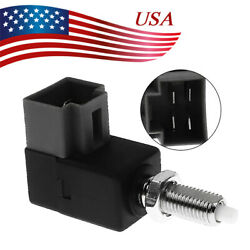 For BRAKE LAMP SWITCH 4PIN for 99 15 HYUNDAI KIA 93810 3K000 $7.45