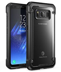 For Samsung Galaxy S8 Active Case SUPCASE UB Series Protective Shockproof Cover