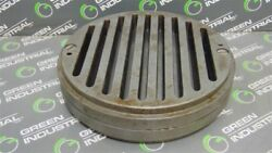 USED Ingersoll Rand A67C3 A67C5 Air Compressor Inlet Valve Assembly $350.00