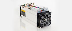 Bitmain Antminer S9 NEW!!! Shipping Right Away!