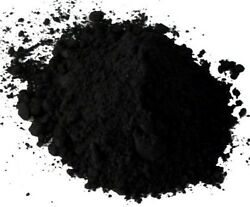 Black Concrete Color Pigment Dye for Cement Mortar Grout Pool Plaster 1lb