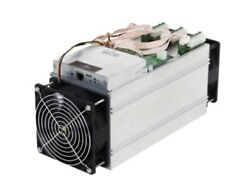 NEW Bitmain Antminer S9 13.5THs - with APW3++ Power Supply - IN HAND SHIPS NOW
