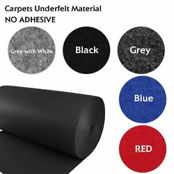 Car Automotive Vehicle Bass Boat Marine Carpet Cut Pile Replace Subwoofer Cover