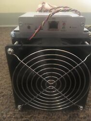 Antminer V9 W PSU and power cable.FREE SHIPPING!!!