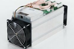 Bitmain Antminer S913THs & 13.5 THs with APW3++ power supply Used
