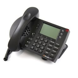 Shoretel 230 IP Phone Models - LOT OF 20 Office Phone System for Small Business $395.00