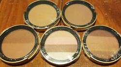 Too Faced Bronzer Full Size *You Choose* Chocolate Soleil Beach Sun Bunny $9.99