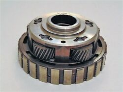 Transmission | Automatic Transmission Parts Online