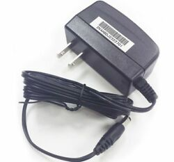 UL Listed 12V DC 1Amp 1A 1 Amp Power Supply Switch Adapter Transformer Charger $5.78