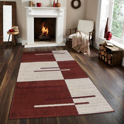 Area rug contemporary living room $80.00