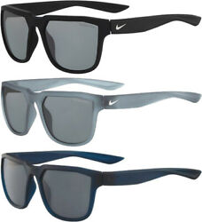 Nike Fly Men's Sport Sunglasses w Max Optics EV0927 - Made In Italy