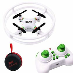Drone Mini Headless Quadcopter Rc Kids Cool Toys Remote Control Nano Helicopter $44.22