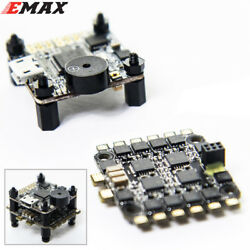 Emax F3 Magnum Mini FPV Stack Tower System 4in1 ESC $36.41