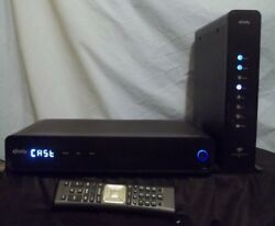 Buy Xfinity Cable Box Online