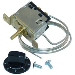Beverage Air Parts 502 302B Cold Control same day shipping $30.99