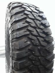 Buy Goodyear Military Tires Online