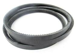 Gates Tri Power CX105 Cogged V Belt Outside Circumference 109quot; Top Width .880 $20.00