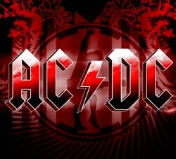 2CD ACDC - Greatest Hits Collection Music RARE 2CD Hell's Hits by ACDC