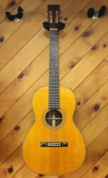 Martin OO-21 CUSTOM ORDER MODEL 00-21 Used