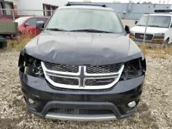 Chassis ECM Communication Right Hand Side Dash Fits 13 JOURNEY 214822