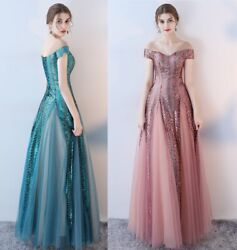 New Women Prom Gowns Elegant Celebrity evening Party Long Maxi Sexy dress Z